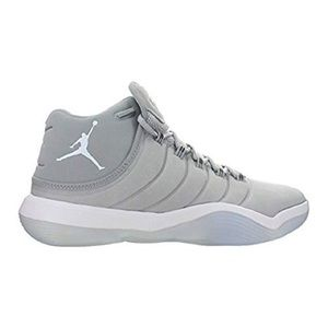 Jordan Super Fly Shoes